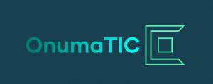 Logo OnumaTIC empresa tecnológica