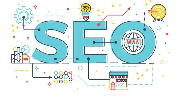 Posicionamiento SEO 5 claves aparecer en Google Huelva