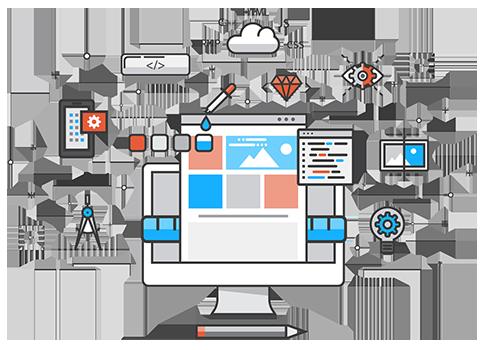 Diseño web Huelva